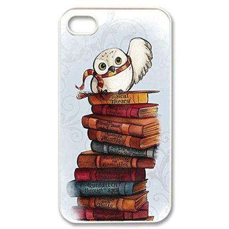 iphone 8 cases harry potter