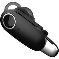 Motorola Boom 2 Bluteooth Headset