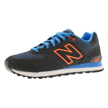 check out 9d6cc ed2c8 New Balance - New Balance Men s 574 Classics Running Shoe - Walmart.com