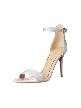 fe8daf602f3 Product Image Enzo Angiolini Women s Manna Dress Sandal