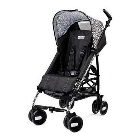 Peg Perego Pliko Mini Stroller, Ghiro