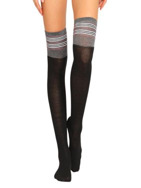5632bd716 Womens Socks