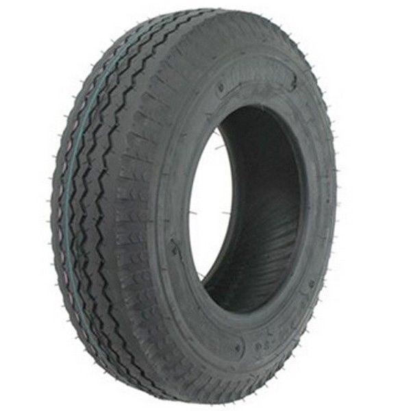 American Tire 698252 215/60-8/Load Range C Tire