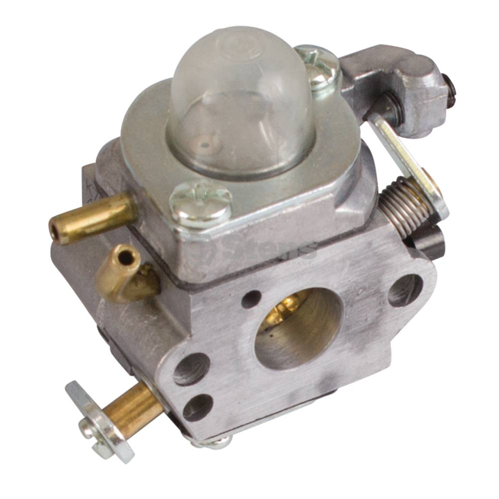 Stens 615-385 Oem Carburetor Fits Model Echo A021000942