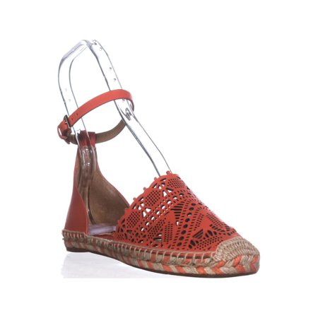 95e58f191800 Tory Burch Roselle Ankle Strap Sandals