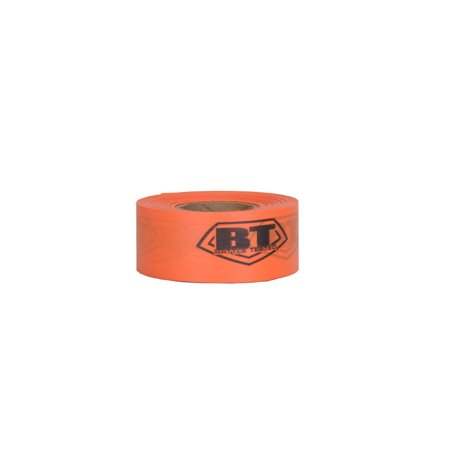 BT Paintball Players Tape - 300 Ft. - - Bt Sniper Paintball