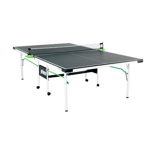 Stiga Champ Table Tennis Table