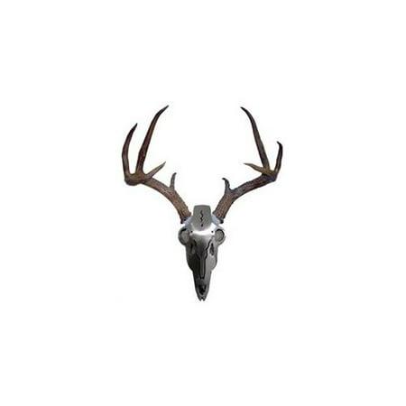 Replica Antler (Do-All Traps Iron Buck Antler)