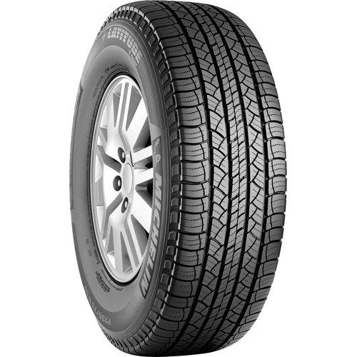 Michelin Latitude Tour Automobile Tire P22565R17