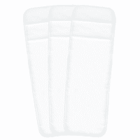 Flip Stay Dry One-Size Inserts 3-pack