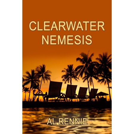 Clearwater Nemesis - eBook (Mall Clearwater)