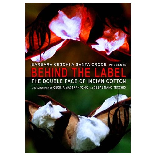 Behind The Label (2011)