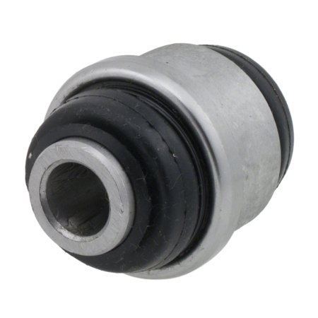 Moog Chassis K200175 Control Arm Bushing Problem Solver OE Replacement; Corrects Looseness And Restores Alignment - image 1 of 1