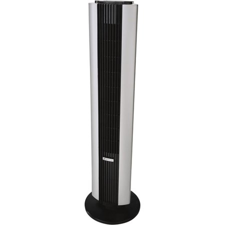 Bionaire Remote Control Oscillating Tower Fan Bt440rc Du