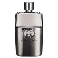 Gucci Guilty Pour Homme Eau De Toilette Spray, Cologne for Men, 5 Oz