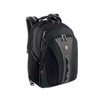 SwissGear 15.6in Legacy Notebook Backpack