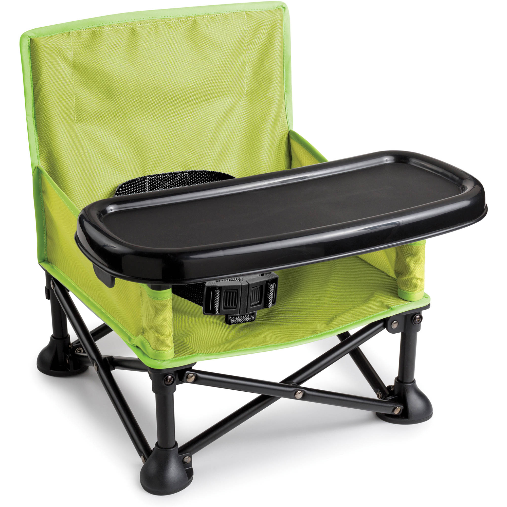 Summer Infant Pop 'n Sit Booster
