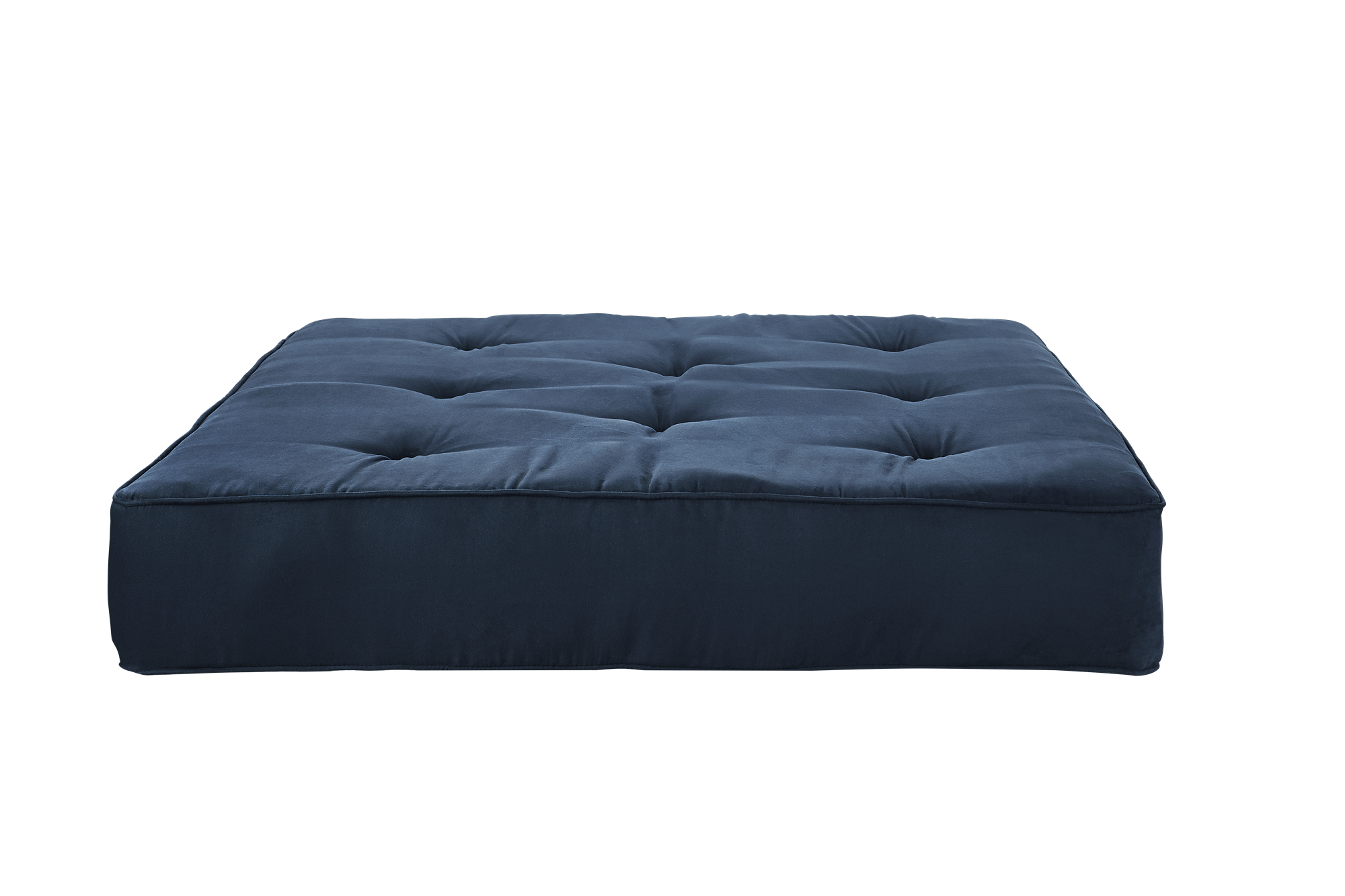 futons best more futon as can chaise sleeper be or sofa beds comfortable permanent used are
