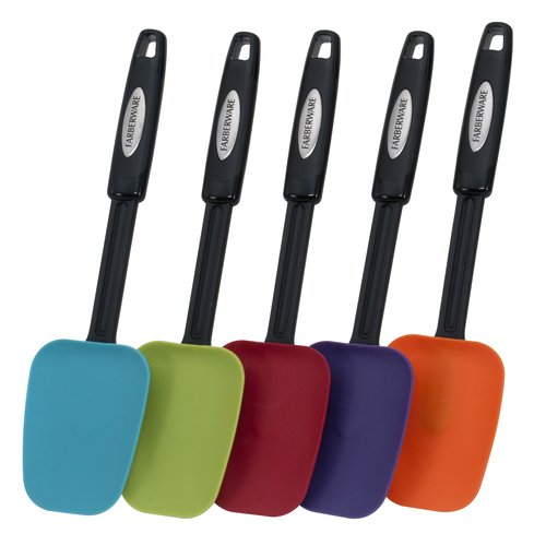 Farberware Spoon Spatula
