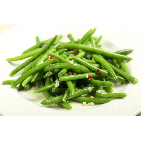 (Price/Pack)Commodity Canned Fruit & Vegetables 03232 Beans Italian Green Cut 6-10