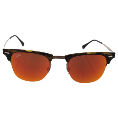 Ray Ban 49-22-140 Sunglasses For Unisex - image 1 of 1