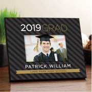 Personalized Planet 2019 Personalized Graduation Frame
