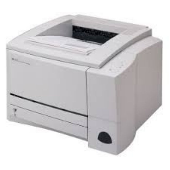 AIM Refurbish - LaserJet 2200DN Printer (AIMC7063A)