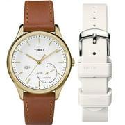 iQ+ Move Activity Sleep Ladies Smartwatch Watch TWG013600