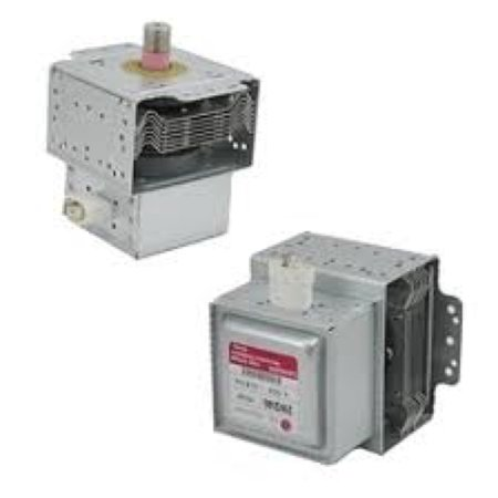 8205460 Wp8205460 Magnetron For Whirlpool Microwave Oven