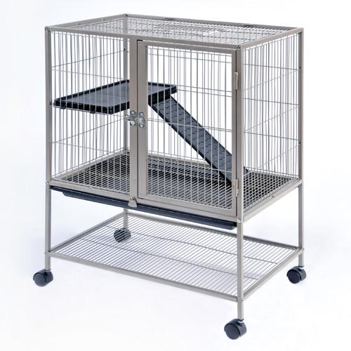 Prevue Hendryx Frisky Ferret Cage
