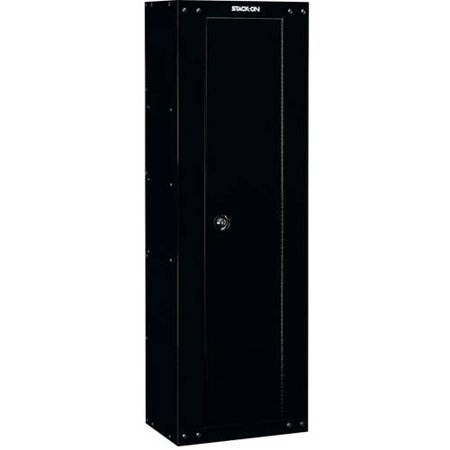 #3 Editor's Choice Sam's Club Stack On Gun Safe