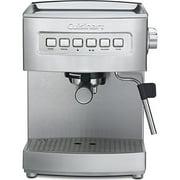 Cuisinart Programmable Espresso Maker, S