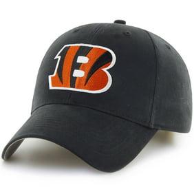 Cincinnati Bengals Team Shop