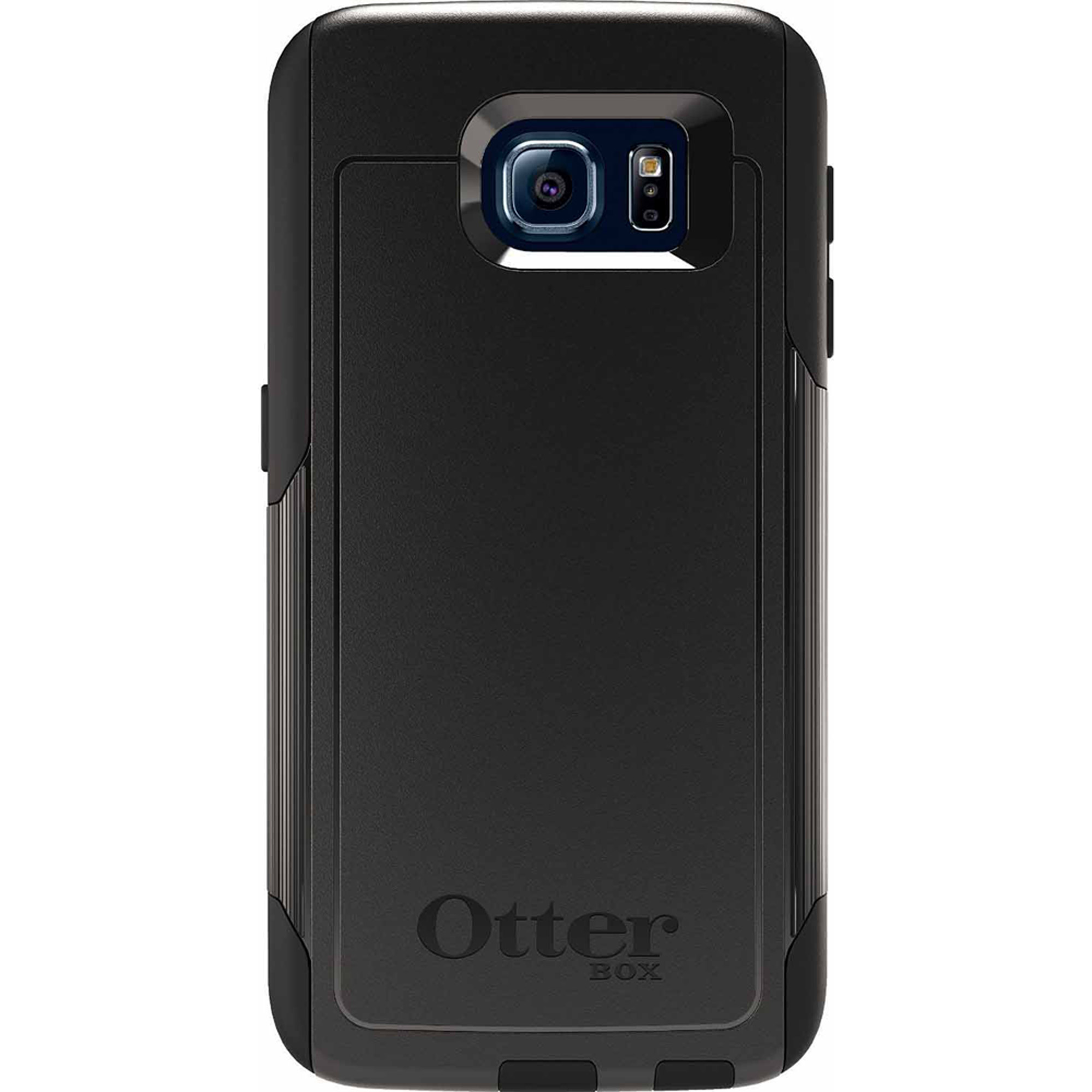 otter phone case samsung s6