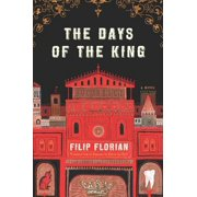 The Days of the King - eBook