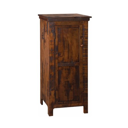 Just Cabinets Furniture And More Brewster Jelly Armoire