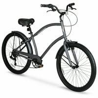 Deals on Hyper 26-inch Commute Men's Comfort Bike