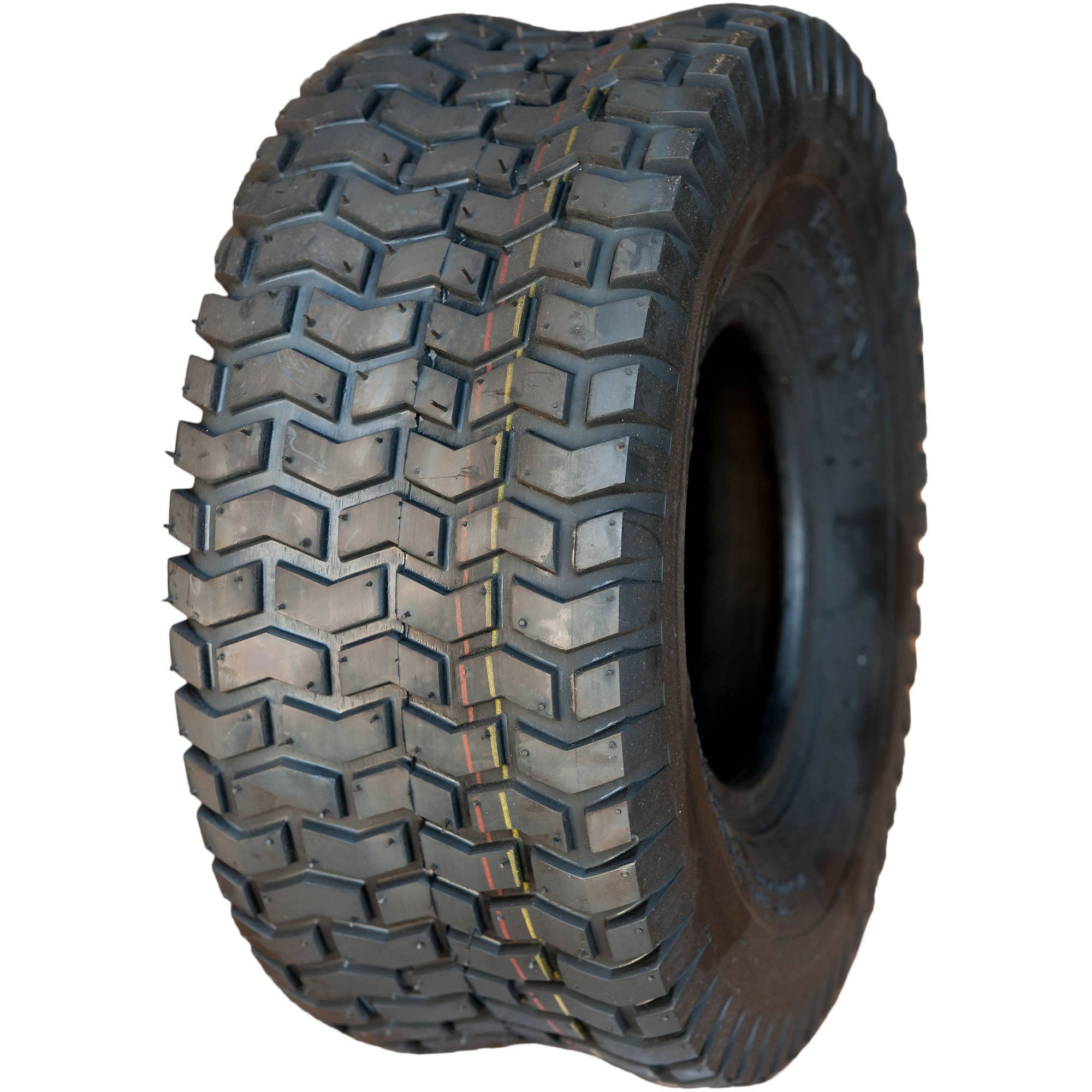 HI-RUN Tire 13x6.5-6 4PR SU12
