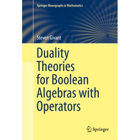 Duality Theories for Boolean Algebras with Operators -
