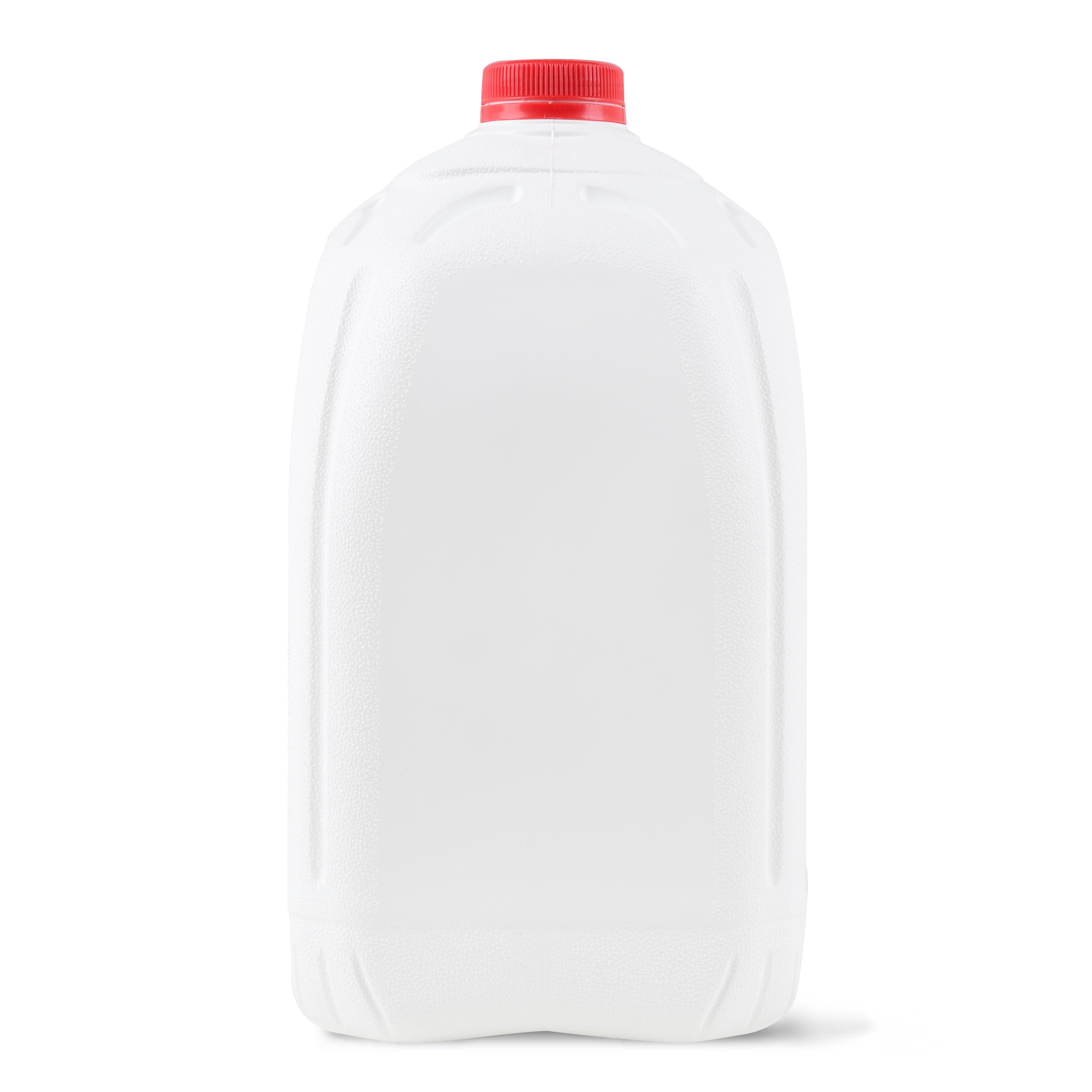 great value whole milk 1 gal walmart com