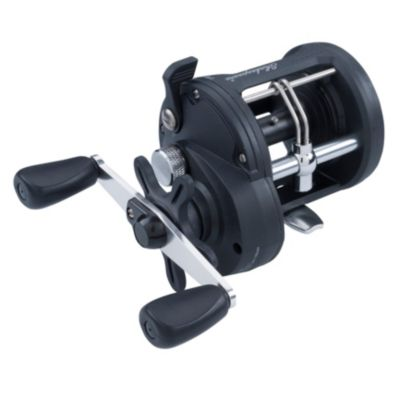 Shakespeare® ATS™ Trolling Reel