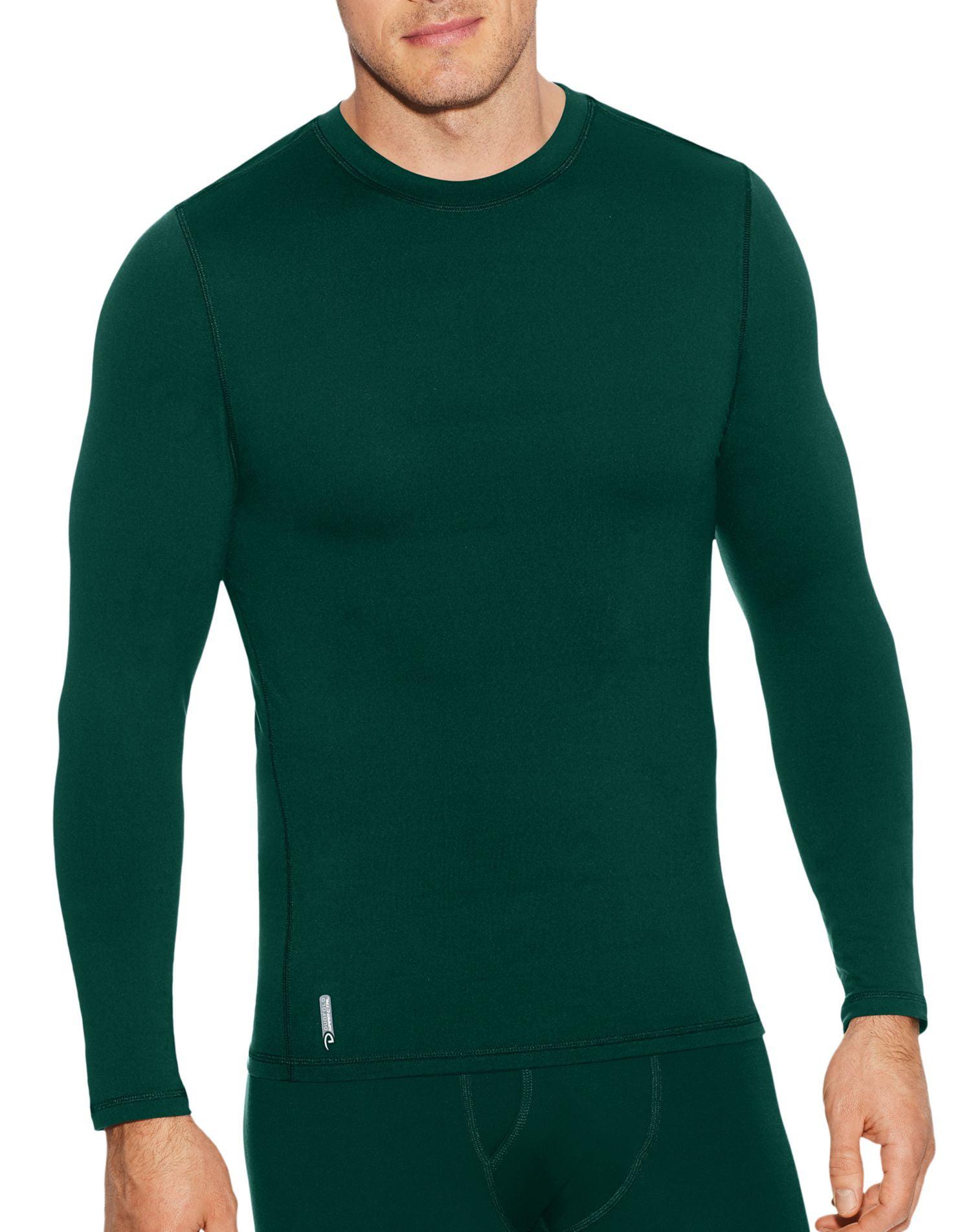 Duofold Womens Flex Weight Thermal Shirt