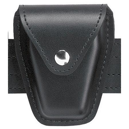 Safariland 190190H Handcuff Case For Standard Handcuffs Finish 190H-13PBL