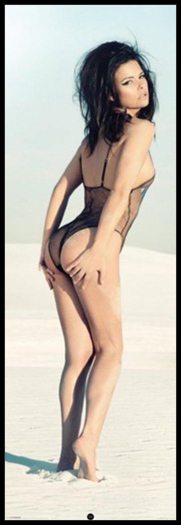 Hacked Walter Pidgeon nudes (41 photos) Hot, 2019, butt