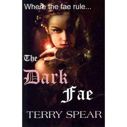 The Dark Fae: The World of Fae