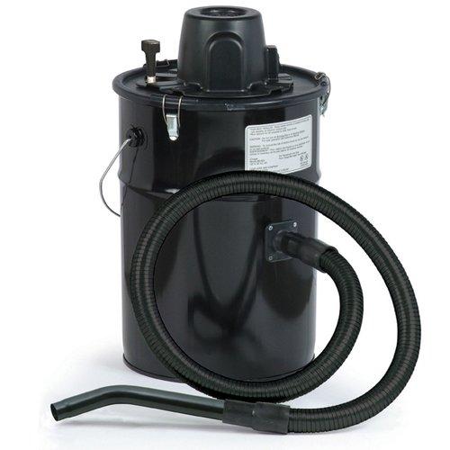 Love-Less Ash Company Cheetah II Vacuum