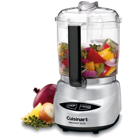 Refurbished Cuisinart Food Processor  Cup
