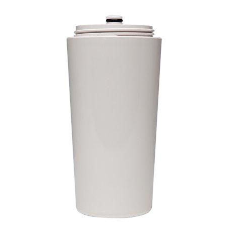 Shower Filter Replacement Cartridge Aquasana Shower Filter