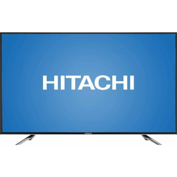 Hitachi 50