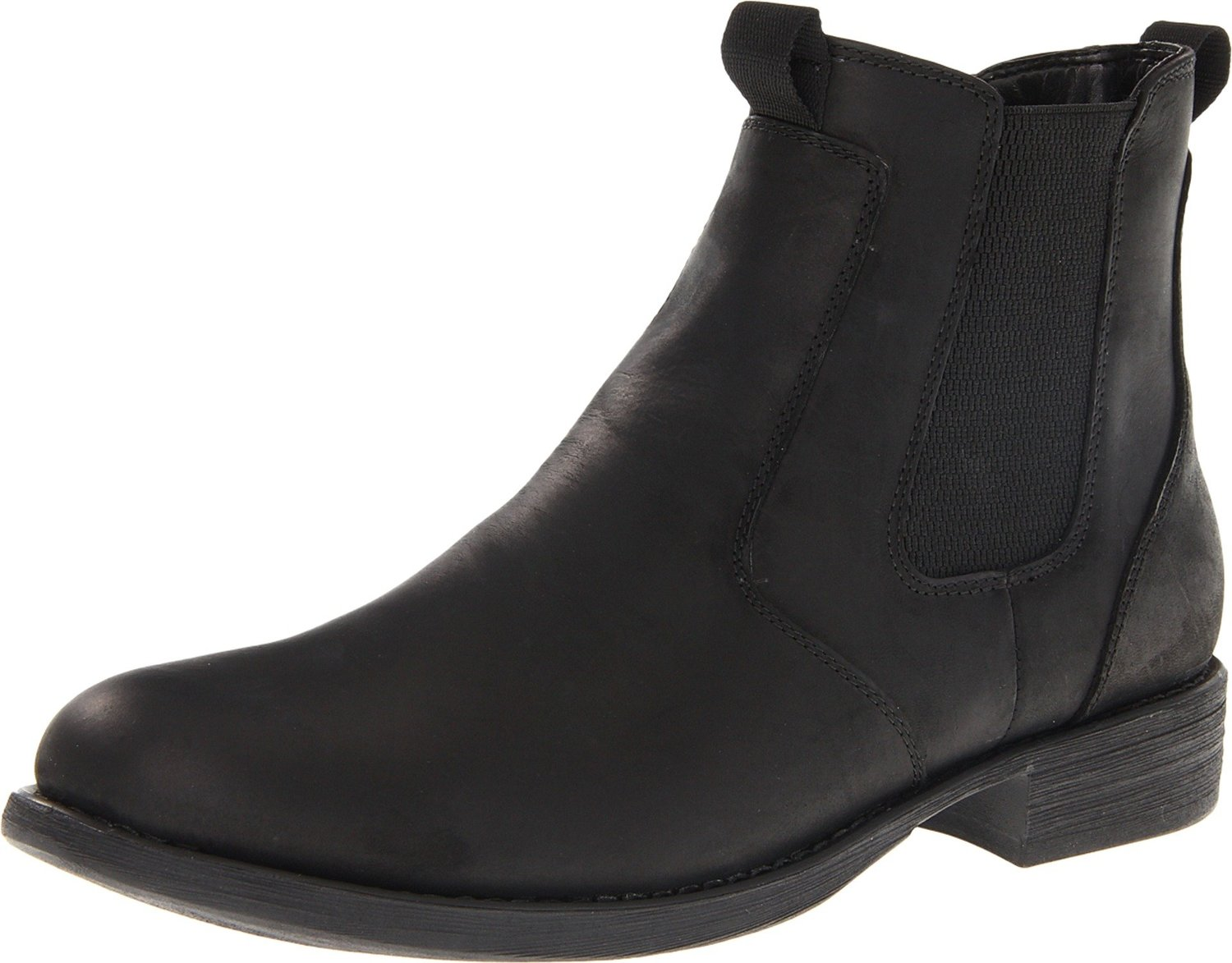 Eastland Men's Daily Double Chelsea Boot by Eastland